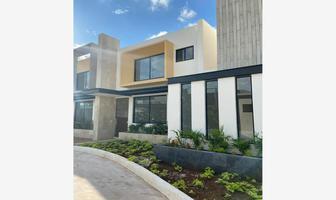 Foto de casa en venta en una casa que te encantará, te lo garantizo…. 1, temozon norte, mérida, yucatán, 0 No. 01