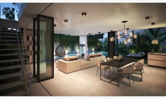 Foto de departamento en venta en unico e increible departamento duplex con jardin y alberca 0, villas tulum, tulum, quintana roo, 12306677 No. 01