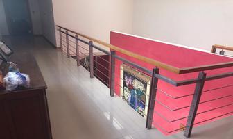 Foto de casa en venta en  , unidad chihuahua, chihuahua, chihuahua, 16288943 No. 01