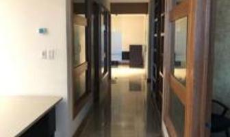 Foto de oficina en renta en  , chihuahua i, chihuahua, chihuahua, 6771857 No. 01