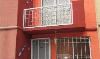 Foto de casa en venta en  , unidad familiar c.t.c. de zumpango, zumpango, méxico, 11693745 No. 01