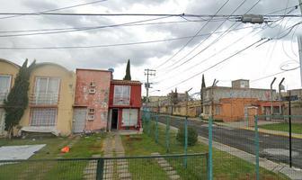 Foto de casa en venta en  , fraccionamiento villas de zumpango, zumpango, méxico, 18023133 No. 01