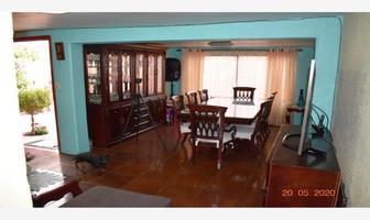 Foto de casa en venta en  , unidad morelos 3ra. sección, tultitlán, méxico, 17782726 No. 01