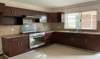 Foto de casa en venta en  , unidad nacional, ciudad madero, tamaulipas, 20319068 No. 01