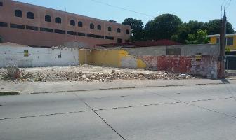 Foto de local en venta en  , unidad nacional, ciudad madero, tamaulipas, 3673113 No. 01