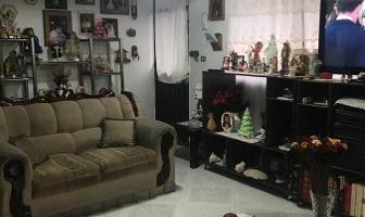 Foto de casa en venta en  , unidad vicente guerrero, iztapalapa, df / cdmx, 13612630 No. 01