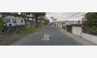 Foto de casa en venta en union 0, la quebrada centro, cuautitlán izcalli, méxico, 13662076 No. 01