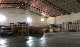 Foto de bodega en venta en union 100, agrícola pantitlan, iztacalco, df / cdmx, 0 No. 01