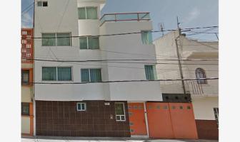 Foto de casa en venta en union 163, tepeyac insurgentes, gustavo a. madero, df / cdmx, 11917790 No. 01
