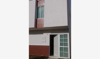 Foto de casa en venta en universidad 12, playa azul, solidaridad, quintana roo, 4391003 No. 01