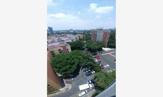 Foto de departamento en venta en universidad 1x, chimalistac, álvaro obregón, df / cdmx, 0 No. 01