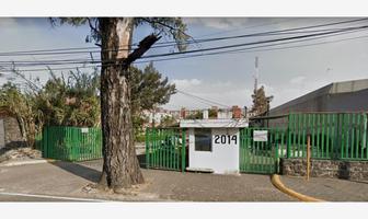 Foto de departamento en venta en universidad 2014, copilco universidad issste, coyoacán, df / cdmx, 0 No. 01