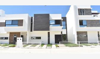 Foto de casa en venta en universidad 726, playa del carmen centro, solidaridad, quintana roo, 0 No. 01