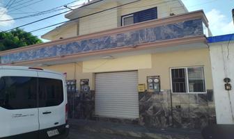 Foto de local en renta en universidad de mexico 110, universidad poniente, tampico, tamaulipas, 18910369 No. 01