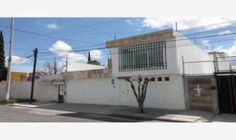 Foto de casa en venta en universidad de yucatan 1663, granjas san isidro, puebla, puebla, 0 No. 01