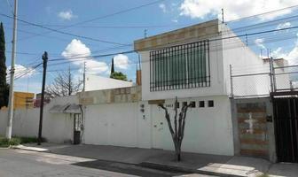 Foto de casa en venta en universidad de yucatan , granjas san isidro, puebla, puebla, 0 No. 01