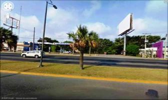 Foto de bodega en renta en  , universidad poniente, tampico, tamaulipas, 13271795 No. 01