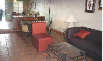Foto de departamento en renta en  , universidad sur, tampico, tamaulipas, 11233253 No. 01