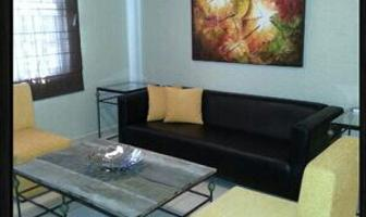 Foto de casa en renta en  , universidad sur, tampico, tamaulipas, 1171063 No. 02