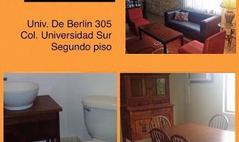 Foto de casa en renta en  , universidad sur, tampico, tamaulipas, 2612016 No. 01