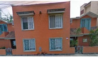Foto de casa en renta en  , universidad sur, tampico, tamaulipas, 3328819 No. 01