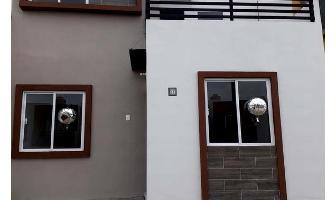 Foto de casa en venta en  , universitaria, tuxpan, veracruz de ignacio de la llave, 16770137 No. 01