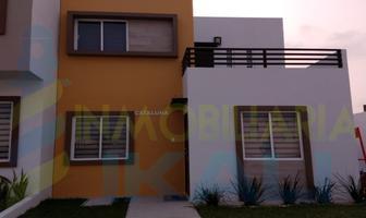 Foto de casa en venta en  , universitaria, tuxpan, veracruz de ignacio de la llave, 7156232 No. 01