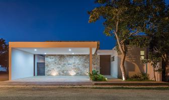 Foto de casa en venta en unnamed road , temozon norte, mérida, yucatán, 0 No. 01