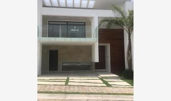 Foto de casa en venta en uno uno, lomas de angelópolis ii, san andrés cholula, puebla, 0 No. 01