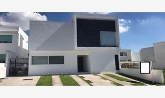 Foto de casa en venta en urales 1223, loma juriquilla, querétaro, querétaro, 0 No. 01