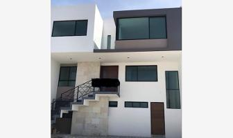 Foto de casa en venta en urales 530, loma juriquilla, querétaro, querétaro, 0 No. 01