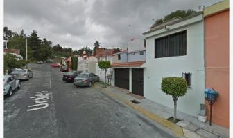 Foto de casa en venta en urales 54, lomas verdes 3a sección, naucalpan de juárez, méxico, 9723317 No. 01
