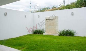 Foto de casa en venta en urales 586, juriquilla, querétaro, querétaro, 0 No. 01