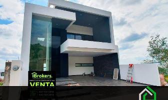 Foto de casa en venta en urales , balcones de juriquilla, querétaro, querétaro, 10909537 No. 01