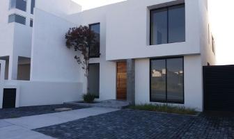 Foto de casa en venta en urales , juriquilla, querétaro, querétaro, 0 No. 01