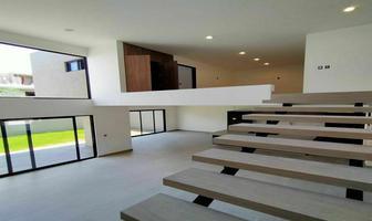 Foto de casa en venta en urales , loma juriquilla, querétaro, querétaro, 14366201 No. 01