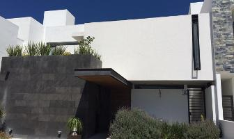 Foto de casa en venta en urales , loma juriquilla, querétaro, querétaro, 14366261 No. 01