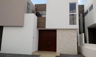 Foto de casa en venta en urales , loma juriquilla, querétaro, querétaro, 0 No. 01