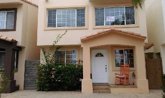Foto de casa en renta en urales , playas de tijuana, tijuana, baja california, 3963073 No. 01