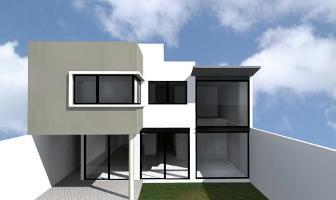 Foto de casa en venta en urales , residencial el refugio, querétaro, querétaro, 0 No. 01