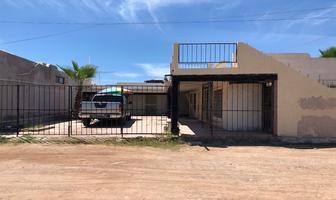 Foto de casa en venta en urano 6, villas de san carlos, guaymas, sonora, 0 No. 01