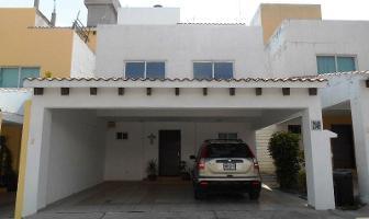 Foto de casa en venta en  , urbano bonanza, metepec, méxico, 12634703 No. 01
