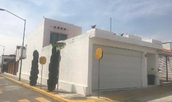 Foto de casa en renta en  , urbano bonanza, metepec, méxico, 0 No. 01