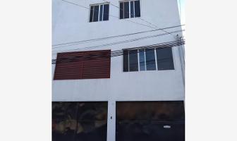 Foto de casa en venta en urbano catalán 18, lomas de trujillo, emiliano zapata, morelos, 0 No. 01