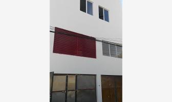 Foto de casa en venta en urbano catalan , lomas de trujillo, emiliano zapata, morelos, 4247804 No. 01