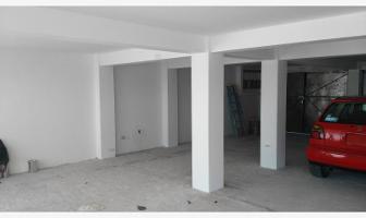 Foto de casa en venta en urbano catalan , lomas de trujillo, emiliano zapata, morelos, 4399628 No. 02