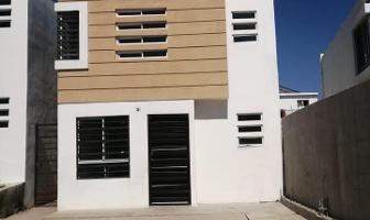 Foto de casa en venta en  , urbi quinta del cedro, tijuana, baja california, 10819809 No. 01