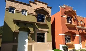 Foto de casa en venta en  , urbi quinta del cedro, tijuana, baja california, 0 No. 01