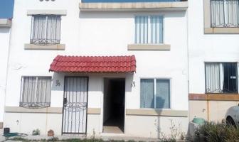 Foto de casa en venta en urbi villa del rey 1, urbi villa del rey, huehuetoca, méxico, 12206196 No. 01