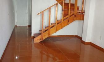 Foto de casa en venta en  , urbi villa del rey, huehuetoca, méxico, 4635492 No. 02